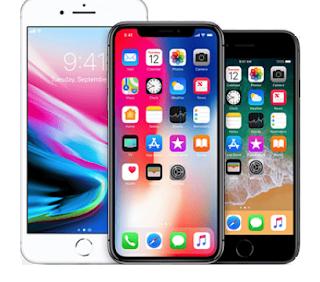 ستفقد أجهزة iPhone و iPad القديمة قريبًا دعم WhatsApp