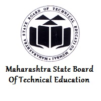 MSBTE Diploma Winter Exam Result 2015