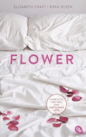 http://www.randomhouse.de/ebook/FLOWER/Elizabeth-Craft/cbt/e498761.rhd
