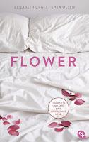 http://www.randomhouse.de/ebook/FLOWER/Elizabeth-Craft/cbt/e498761.rhd