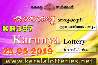 "keralalotteries.net, ""kerala lottery result 25 05 2019 karunya kr 397"", 25th May 2019 result karunya kr.397 today, kerala lottery result 25.05.2019, kerala lottery result 25-5-2019, karunya lottery kr 397 results 25-5-2019, karunya lottery kr 397, live karunya lottery kr-397, karunya lottery, kerala lottery today result karunya, karunya lottery (kr-397) 25/5/2019, kr397, 25.5.2019, kr 397, 25.5.2019, karunya lottery kr397, karunya lottery 25.05.2019, kerala lottery 25.5.2019, kerala lottery result 25-5-2019, kerala lottery results 25-5-2019, kerala lottery result karunya, karunya lottery result today, karunya lottery kr397, 25-5-2019-kr-397-karunya-lottery-result-today-kerala-lottery-results, keralagovernment, result, gov.in, picture, image, images, pics, pictures kerala lottery, kl result, yesterday lottery results, lotteries results, keralalotteries, kerala lottery, keralalotteryresult, kerala lottery result, kerala lottery result live, kerala lottery today, kerala lottery result today, kerala lottery results today, today kerala lottery result, karunya lottery results, kerala lottery result today karunya, karunya lottery result, kerala lottery result karunya today, kerala lottery karunya today result, karunya kerala lottery result, today karunya lottery result, karunya lottery today result, karunya lottery results today, today kerala lottery result karunya, kerala lottery results today karunya, karunya lottery today, today lottery result karunya, karunya lottery result today, kerala lottery result live, kerala lottery bumper result, kerala lottery result yesterday, kerala lottery result today, kerala online lottery results, kerala lottery draw, kerala lottery results, kerala state lottery today, kerala lottare, kerala lottery result, lottery today, kerala lottery today draw result"