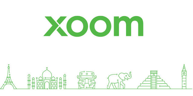 Xoom-Instant-Money-Transfer-Services-Pakistan