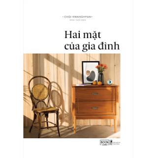 Hai Mặt Của Gia Đình ebook PDF EPUB AWZ3 PRC MOBI