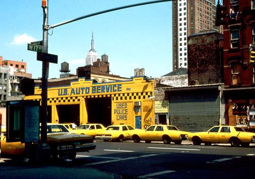 Midtown Used Cars St Street