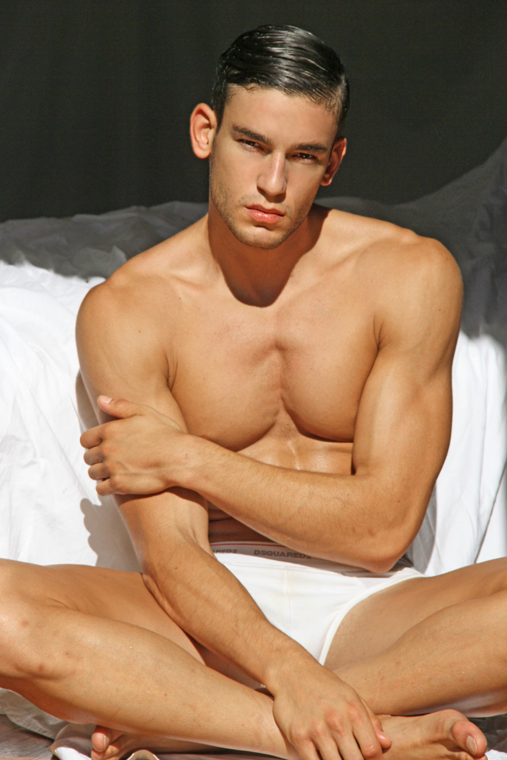 pace single gay men Single gay men in milton, fl matchcom is the best place to search the sunshine state for online singles start searching for florida singles looking for love just like you.