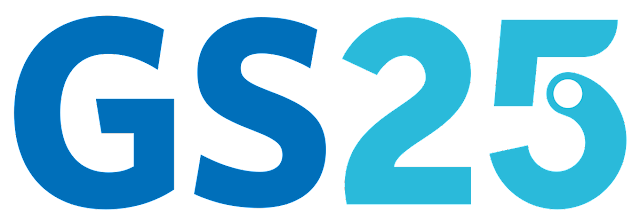 페미논란 GS25, '불매운동 의식해 수입맥주 4캔 7200원'
