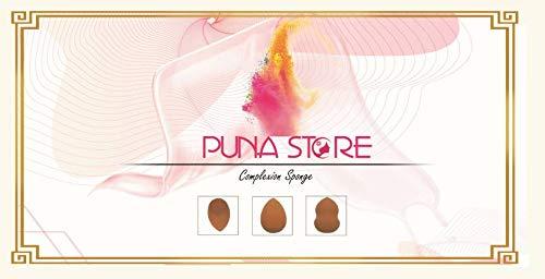 Amazon Find: Puna Store Makeup Sponge