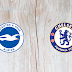 Brighton & Hove Albion vs Chelsea Full match & Highlights 14 September 2020