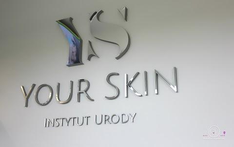 Zabieg Dermaquest, Peeling Vitamin C w Your Skin - opis, relacja, wskazania