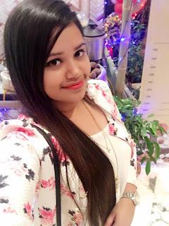 Progga Sinha Saha Momi
