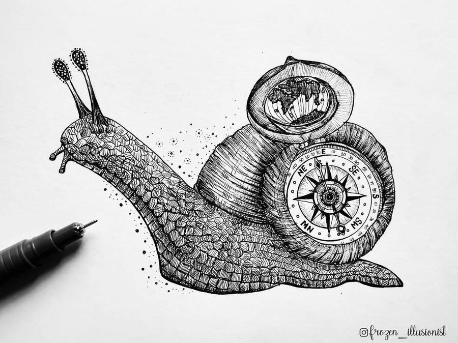 05-Snail-traveller-Fiona-Victoria-www-designstack-co