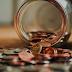 Rente.nl | Actuele rentestanden en rente voor leningen vergelijken