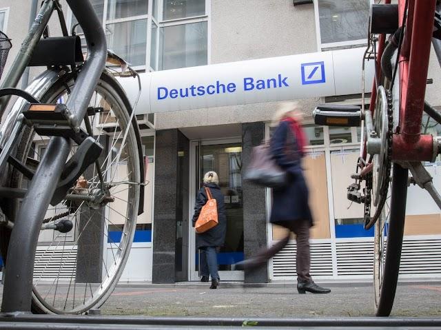 FinCEN Files: Όταν οι μεγαλύτερες δυτικές τράπεζες χρηματοδοτούν καρτέλ ναρκωτικών, τρομοκράτες και οργανωμένους εγκληματίες