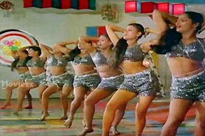 Ennodu Paattu Paadungal Song HD | Udaya Geetham