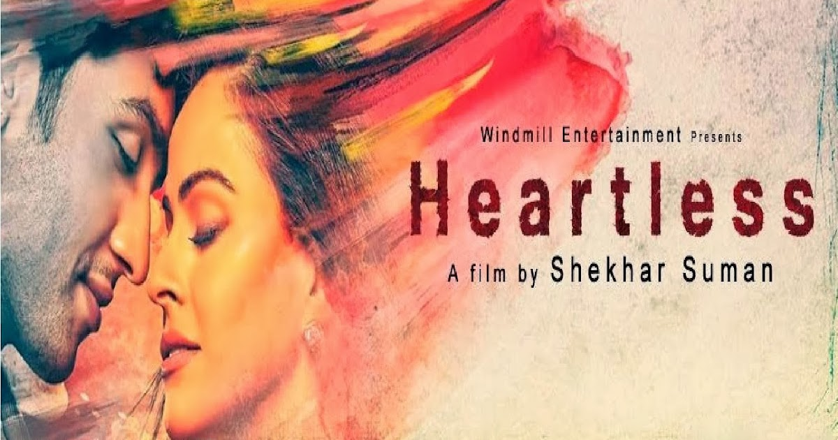 2014 hindi movie mp3 free download : Cote des neiges cinema