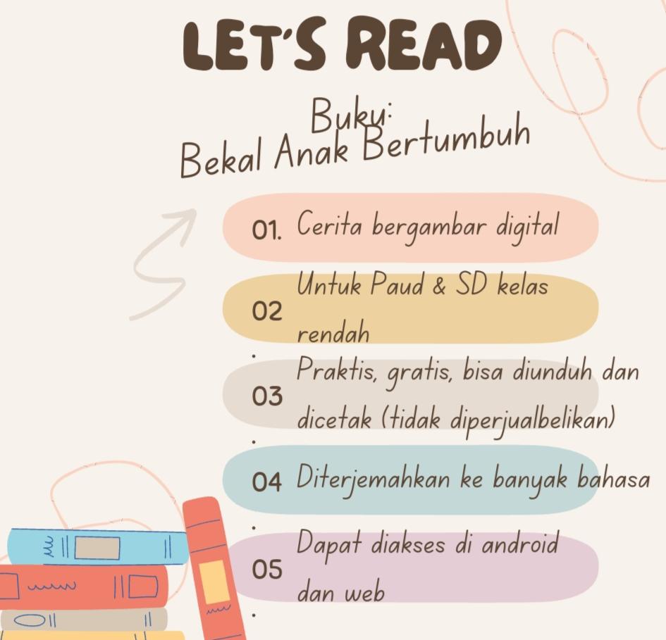 Ayo Baca