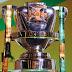 Copa do Brasil: CBF sorteia confrontos das quartas de final nesta sexta; veja regras e possíveis duelos