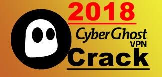 crack cyberghost 6.6