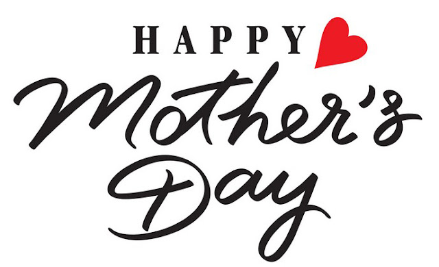 Happy Mother Day 2019 Images