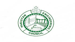 Pakistan Engineering Council (PEC) Jobs 2021 in Pakistan