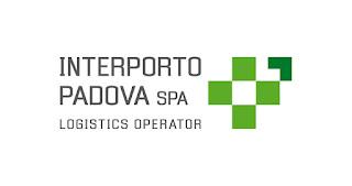 Interporto Padova ottiene la certificazione AEOF