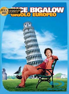 Deuce Bigalow: Gigoló europeo (2005)HD [1080p] Latino [GoogleDrive] SilvestreHD