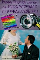 http://misiowyzakatek.blogspot.com/2013/09/zmiana-wyzwanie-fotograficzne.html