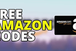 52 Ways to Get Free Amazon Gift Cards Fast 2018