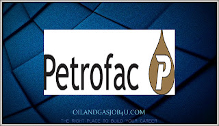 Job vacancies in Petrofac UAE