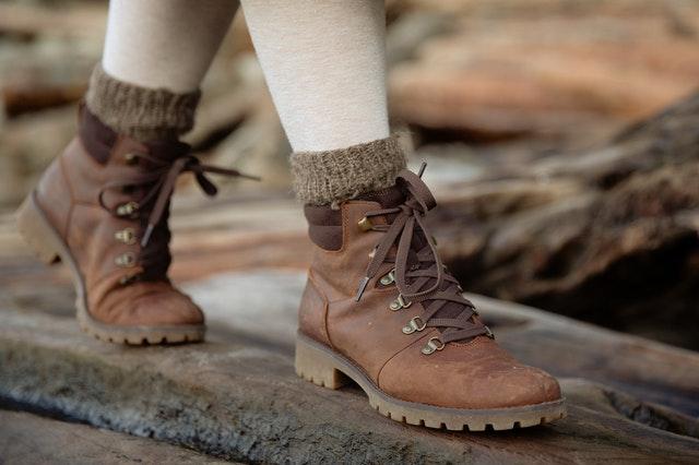 shoes-comfortable-feet