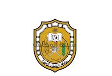 للعمانيين جامعة السلطان قابوس – وظائف شاغرة
