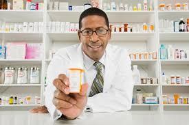 Pharmacien_assistant