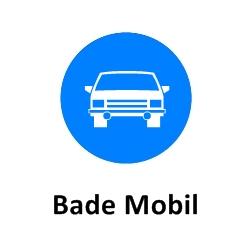 Sewa Mobil Murah