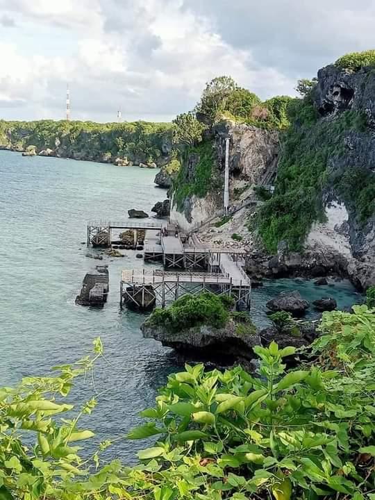 tempat wisata alam di sulawesi selatan