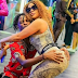 BBNaija: Is he just having fun or there's something attached? Viewers question Laycon's erotic dance with Nengi [VIDEO]