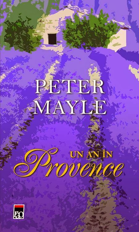 un-an-in-provence-carte-calatorie