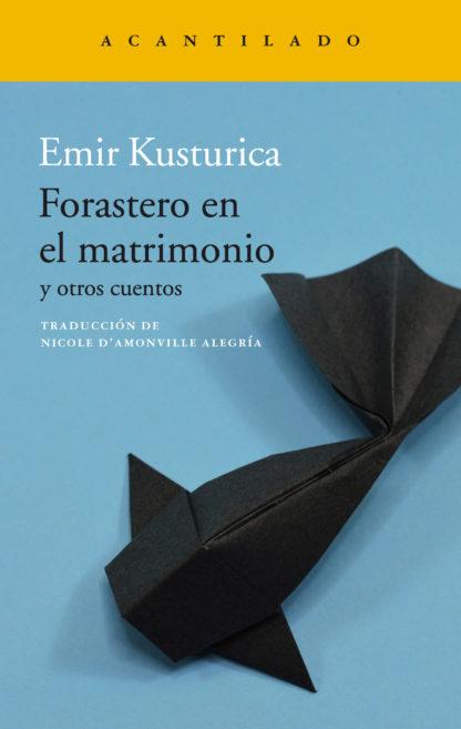 https://laantiguabiblos.blogspot.com/2020/06/forastero-en-el-matrimonio-emir.html