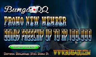 www.bungaqq.com