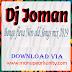 Dj Joman - Bongo fleva Nov old Songs mix 2019 | Download