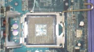 Trik Cara Merakit Komputer PC-2