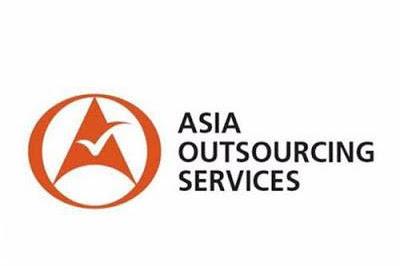 Lowongan Kerja PT. Asia Outsourcing Services Pekanbaru Februari 2019
