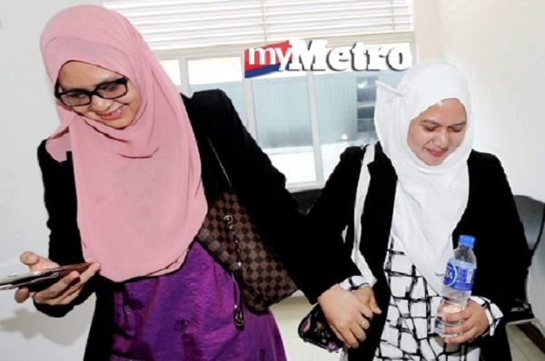 Doktor, Hospital Swasta Diarah Bayar RM165,375 Kerana Cuai