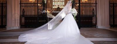 angelica notre dame свадебная фотосессия