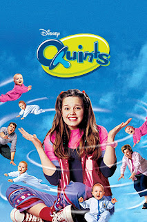 Watch Quints (2000) movie free online