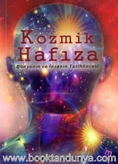 Rudolf Steiner - Kozmik Hafıza - Dünyanın ve İnsanın Tarihöncesi