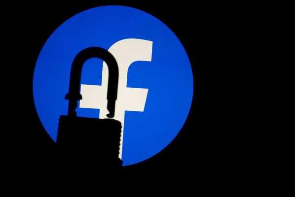 بعد تأخير طويل.. فيسبوك تكشف حقيقة تسريب بيانات 533 مليون مستخدم