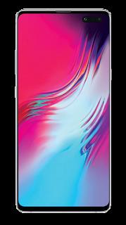 HP 5G Samsung Galaxy S10 5G