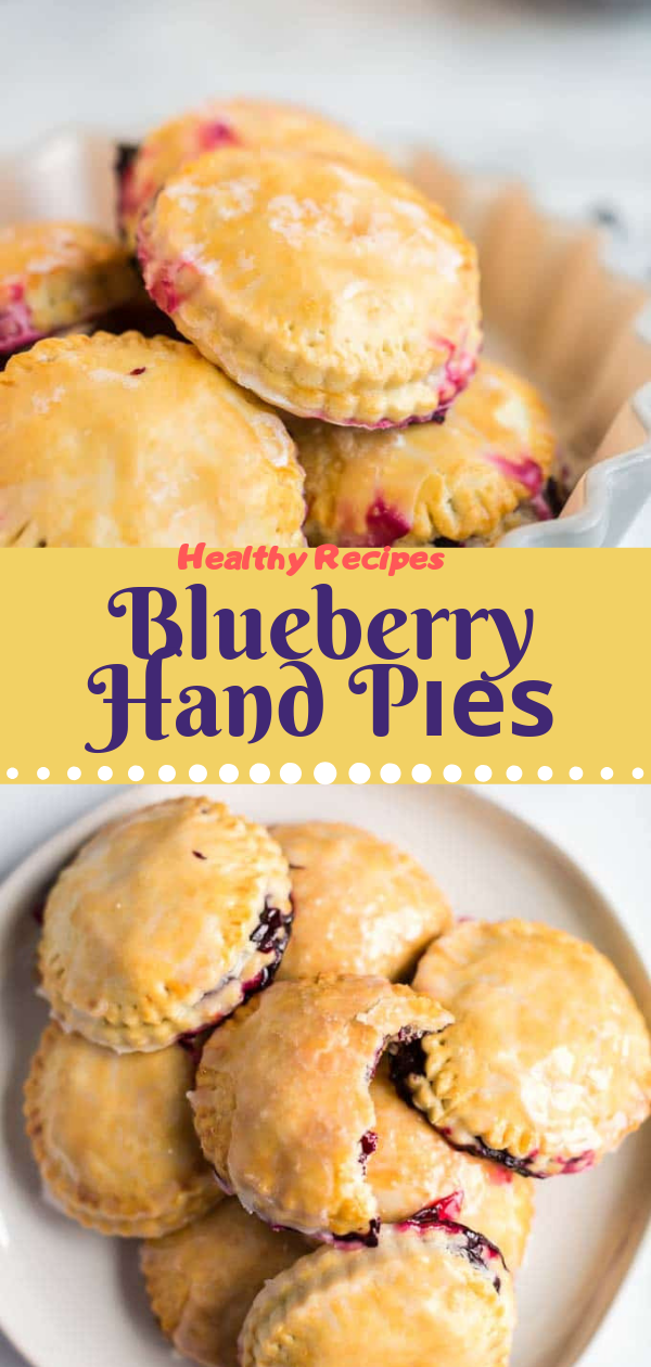Healthy Recipes | Blueberry Hand Pies, Healthy Recipes For Weight Loss, Healthy Recipes Easy, Healthy Recipes Dinner, Healthy Recipes Pasta, Healthy Recipes On A Budget, Healthy Recipes Breakfast, Healthy Recipes For Picky Eaters, Healthy Recipes Desserts, Healthy Recipes Clean, Healthy Recipes Snacks, Healthy Recipes Low Carb, Healthy Recipes Meal Prep, Healthy Recipes Vegetarian, Healthy Recipes Lunch, Healthy Recipes For Kids, Healthy Recipes Crock Pot, Healthy Recipes Videos, Healthy Recipes Weightloss, Healthy Recipes Chicken, Healthy Recipes Heart, Healthy Recipes For One, Healthy Recipes For Diabetics, Healthy Recipes Smoothies, Healthy Recipes For Two, Healthy Recipes Simple, Healthy Recipes For Teens, Healthy Recipes Protein, Healthy Recipes Vegan, Healthy Recipes For Family, Healthy Recipes Salad, Healthy Recipes Cheap, Healthy Recipes Shrimp, Healthy Recipes Paleo, Healthy Recipes Delicious, Healthy Recipes Gluten Free, Healthy Recipes Rice, Healthy Recipes Mexican, Healthy Recipes Fruit, Healthy Recipes Tuna, Healthy Recipes Sides, Healthy Recipes Zucchini, Healthy Recipes Broccoli, Healthy Recipes Spinach,  #healthyrecipes #recipes #food #appetizers #dinner #bluebeery #hand #pies