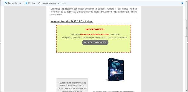 bitdefender_instalacion2