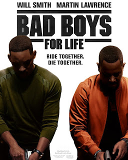 bad boys for life, bad boys for life trailer, bad boys for life 2020, bad boys for life poster, filmy2day